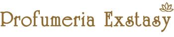 Profumeria Exstasy | Cosmetici e Accessori – Lecce